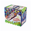 Rouleaux Smarties (lot de 2)