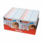 Bâtonnets Kinder (lot de 2)