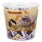 Toblerone Miniatures Mix (lot de 2)