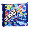 Smarties 5 Pack (lot de 2)