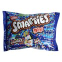 Smarties Mini (lot de 2)
