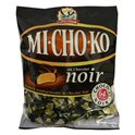 Michoko Noir (lot de 2)