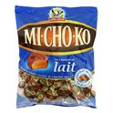 Michoko Lait (lot de 2)