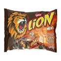 Lion Mini (lot de 2)