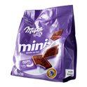 Milka Minis Tendre au Lait (lot de 2)