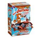 L'Authentique Petit Ourson Cémoi Chocolat au Lait (lot de 2)