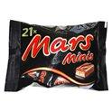 Mars Minis (lot de 2)