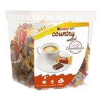 Megabox Kinder Country Mini (lot de 2)