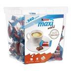 Megabox Kinder Maxi Mini (lot de 2)