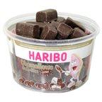 Haribo Chamallows Soft-Kiss Extra (lot de 2)