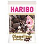 Haribo Chamallows Soft-Kiss (lot de 2)