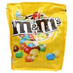 M&M's Peanut (lot de 2)