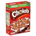 Nestlé Céréales Chokella (lot de 2)