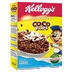 Kellogg's Coco Pops (lot de 2)