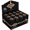 Rocher Suchard Noir (lot de 2)