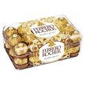 Ferrero Rocher (30 bouchées) (lot de 2)