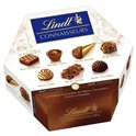 Lindt Connaisseurs Assortiments (lot de 2)