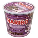 Haribo Chamallow Choco Mégabox (lot de 2)
