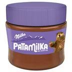 Milka Patamilka Pâte à Tartiner 240g (lot de 2)