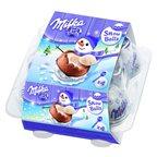 Milka Snow Balls Lait (lot de 2)