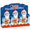 Kinder Mini Moulage 45g