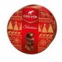 Côte d'Or Sélection Assortiment de Chocolats 349g