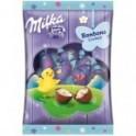 Milka Bonbons Confetti 86g (lot de 3)