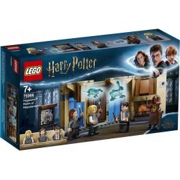 LEGO Harry Potter 75966 - La Salle sur Demande de Poudlard