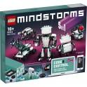 LEGO Mindstorms 51515 - Robot Inventor