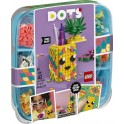 LEGO DOTS 41906 - Le pot à crayons Ananas