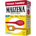 Maizena Fleur de Maïs Sans Gluten Format Familial 700g