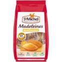 St Michel madeleines moelleuses 600g