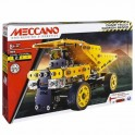 MECCANO 18210 - Camion Benne