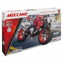 MECCANO 16305 - Ducati Monster 1200S