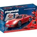 PLAYMOBIL 3911 Porsche 911 Carreras S