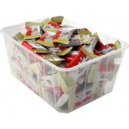 Box Kinder Mix mini (Boîte de 250g)