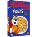 Kellogg's Kellogg's Frosties 400g (lot de 3)