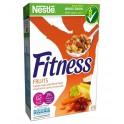 Nestlé Fitness Fruits 375g (lot de 4)