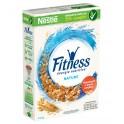 Nestlé Fitness Nature 450g (lot de 4)