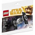 Lego 30381 Polybag Star Wars Imperial