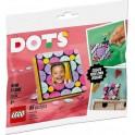 Lego Dots Mini Cadre 30556