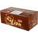 Lion 24 pièces (lot de 3)