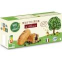 Bio Pour Moi Gâteaux mon p'tit fourré chocolat Bio