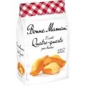 Bonne Maman Quatre-quarts beurre frais
