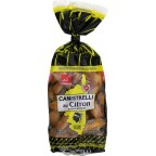 AFA Biscuits Canistrelli citron BiscuitsERIE